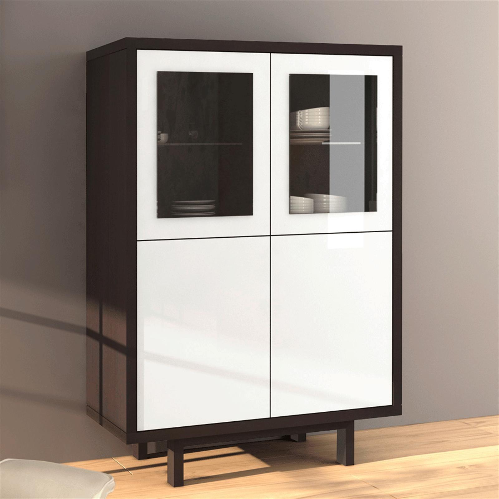 Porte de cuisine en verre porte en verre pour meuble de - Verre pour porte de cuisine ...