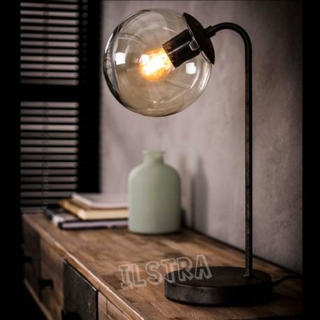 """Lampe de table """"MOUNA"""""""