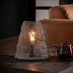 "Lampe de table ""JARK"""