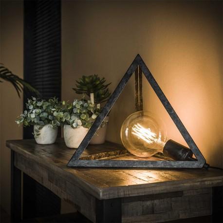 Lampe de table 'THYA'