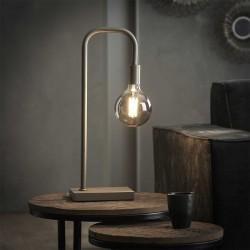 Lampe de table TAMAYA