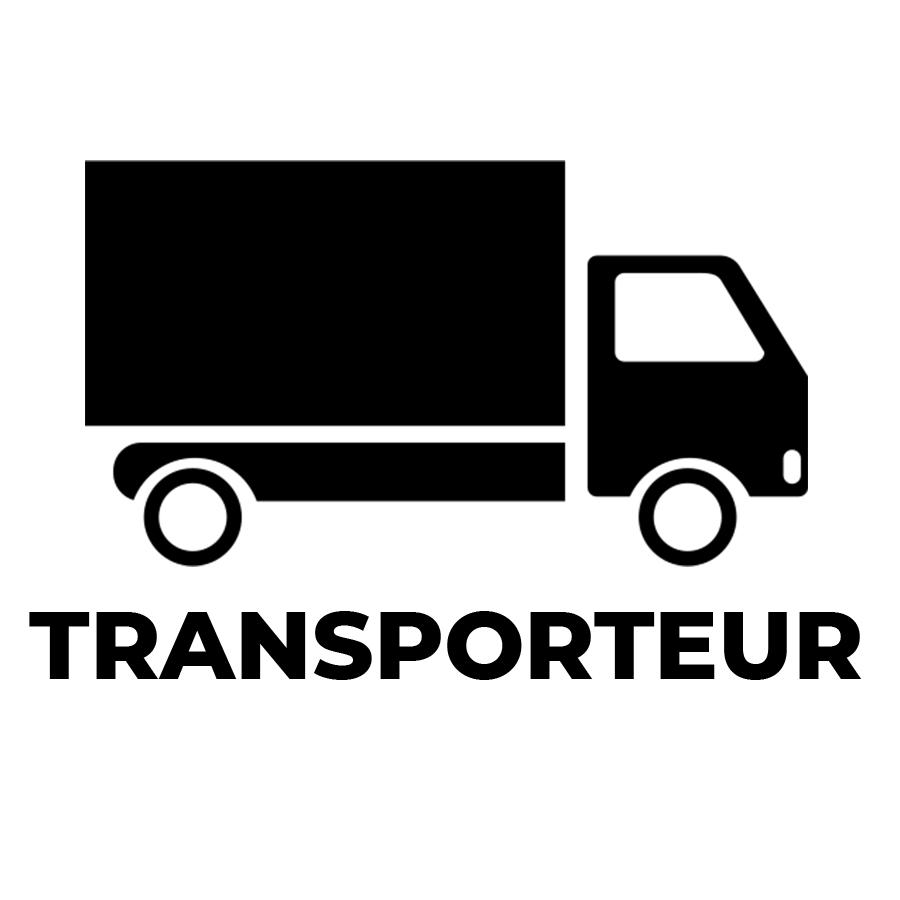 TRANSPORTEUR.jpg