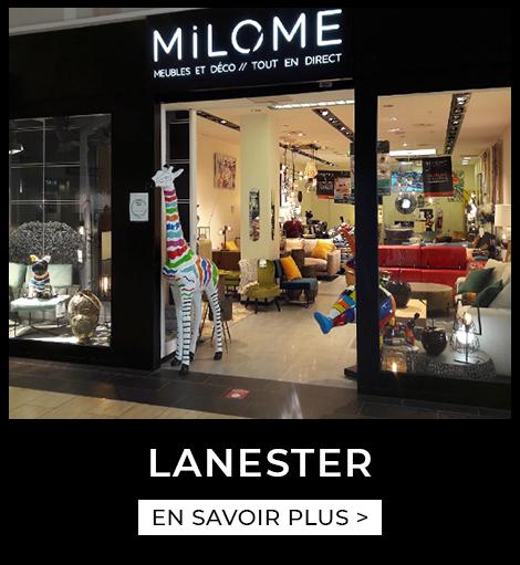 Agence Lanester