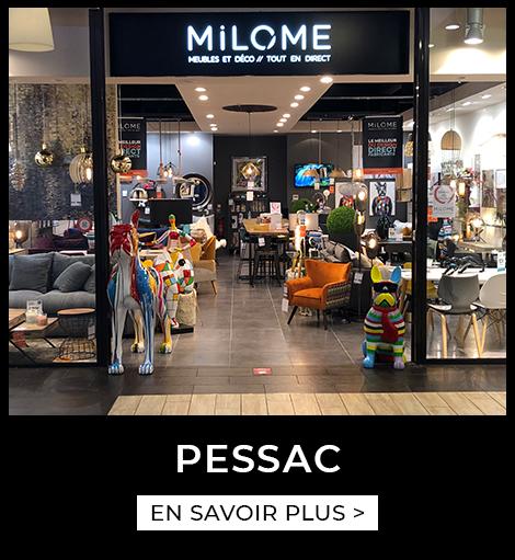 Agence Pessac