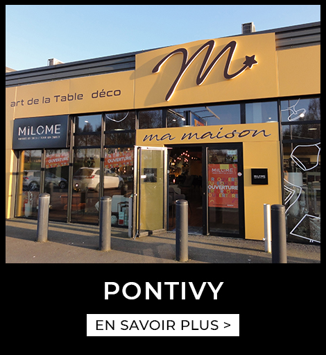Agence Pontivy
