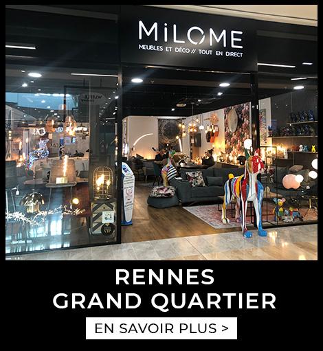 Agence Rennes Grand Quartier
