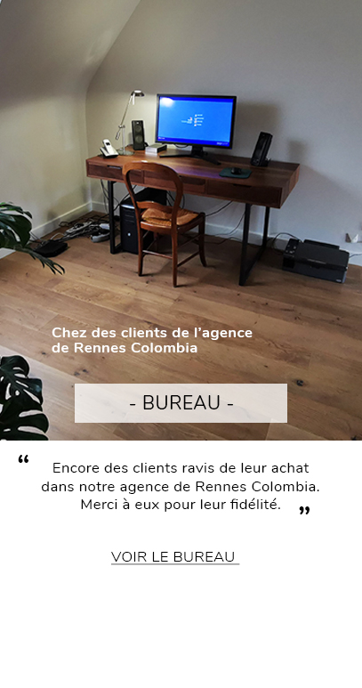 Bureau Hugo