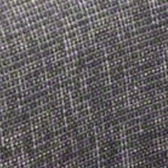 TEXTILE TWEED NOIR (44F)