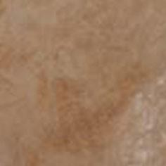 WAX PU COWHIDE BRUN (53W)